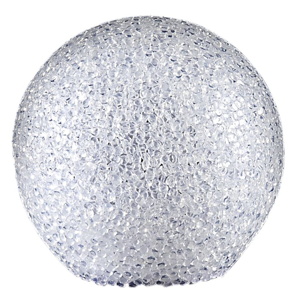 Hama LED svìtelná koule, bílé svìtlo, 12 cm