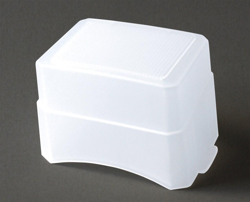 14005f0adffb 6000011030347 HAMA Hama rámeček plastový PALMA